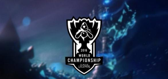 Equipos del Campeonato Mundial de League of Legends 2016 - apuestas-esports.com