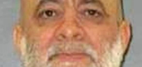 Fuller fue declarado culpable de matar a sus vecinos durante un tiroteo 2003
