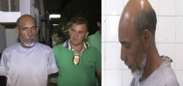 Homem é suspeito de estuprar alunos em uma escola de futebol.