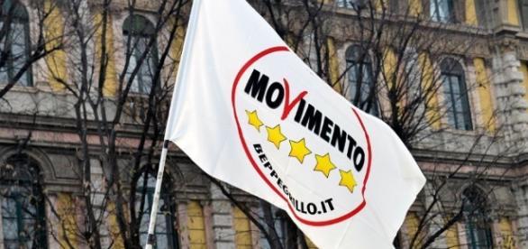 """Palermo, """"Italia 5 Stelle"""" chiude con Assange: """"Contro la stampa ... - news2u.it"""