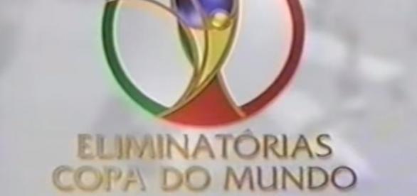 Peru x Argentina: assista ao jogo, ao vivo