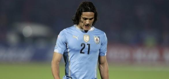 Uruguai x Venezuela: assista ao jogo, ao vivo
