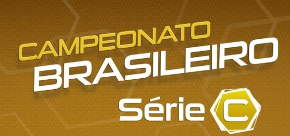 ABC x Botafogo: assista ao jogo ao vivo