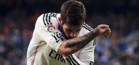 Atlético de Madrid: Las lesiones de Modric y Bale ponen a prueba ... - elconfidencial.com