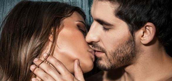 Conheça os mais variados tipos de beijos