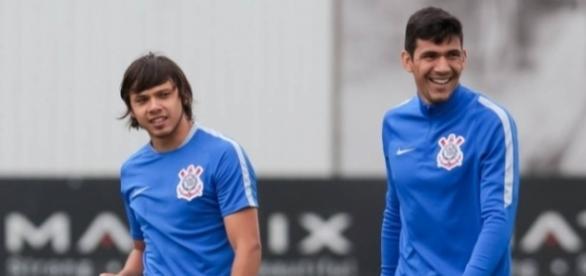 Corinthians deve iniciar 2017 sem um de seus principais atletas