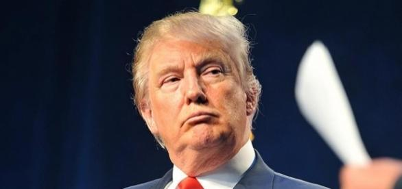 Donald Trump has a dirty mouth in private... so what? Photo: Blasting News Library | National Review - nationalreview.com