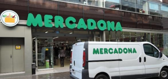 El empresario italiano no recomienda aliarse con Mercadona en su testamento