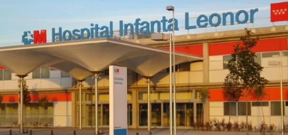 El Infanta Leonor implanta un dispositivo cardíaco compatible con ... - infosalus.com