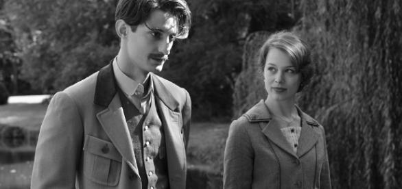 Frantz' From François Ozon Sold to Music Box Films | Variety - variety.com