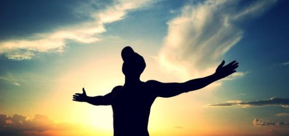 Inspire-se para aproveitar a vida ao máximo.