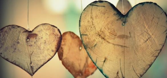 Previsões sobre relacionamentos de casais famosos