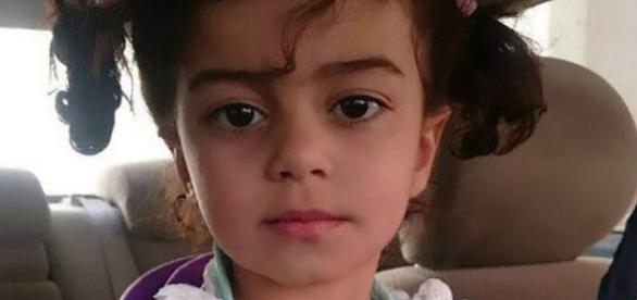 Reem Al Rashidi foi morta pela madrasta