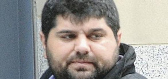Traficant de persoane originar din România, trimis la închisoare în Regatul Unit