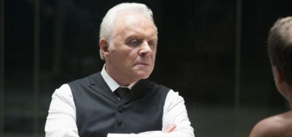 Westworld tem maior abertura da HBO desde 'True Detective'