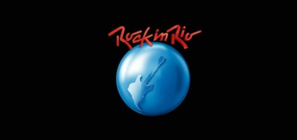 Aerosmith é a terceira banda confirmada para o evento.