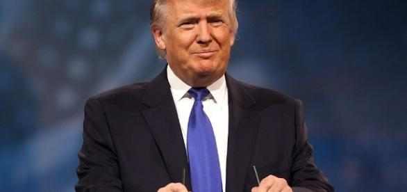 Donald Trump Called President Obama a 'Lying N****r'? : snopes.com - snopes.com