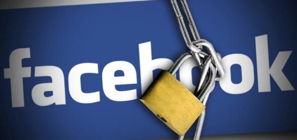 Facebook vai ficar fora do ar por 24 horas.