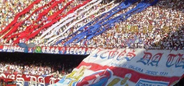Fortaleza x Juventude: assista ao jogo ao vivo.