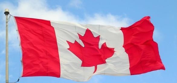 Governo canadense quer atrair estudantes estrangeiros