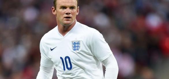 Inglaterra x Malta: assista ao jogo ao vivo