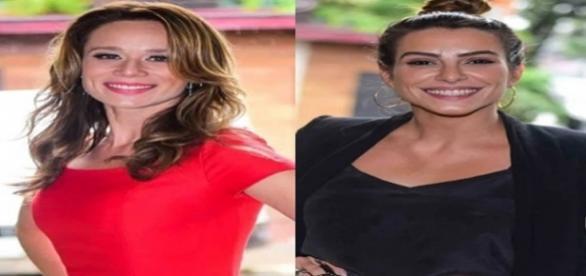 Resumo da novela das 7 'Haja Coração' da Rede Globo