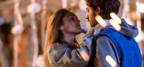 Resumo de 'A Lei do Amor' de 17 a 22 de outubro