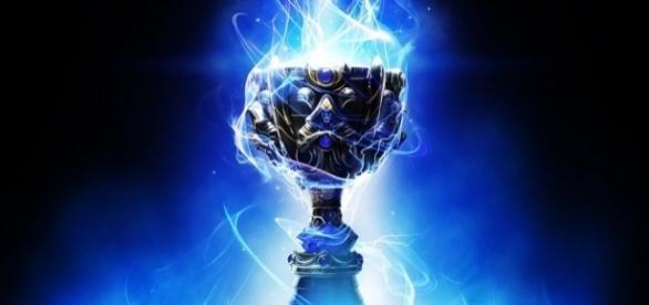 Anunciado el nuevo formato y las sedes de las finales mundiales de LoL - ecetia.com