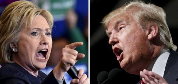 Democratici: femministe con Hillary, Murdoch lancia Kerry - gpnewsusa2016.eu