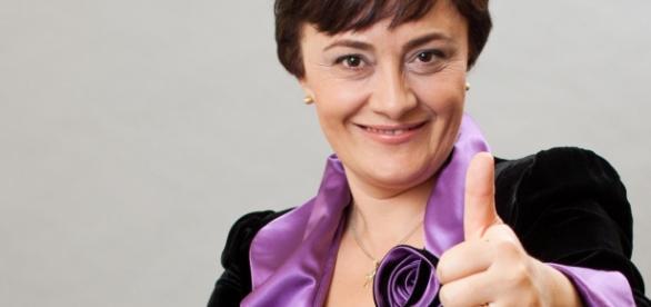 Geniul politicii din Romania se află în ALDE