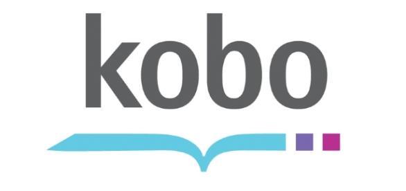Kobo Launches Free Ebook Platform for Southwest Airlines Travelers - digitalbookworld.com