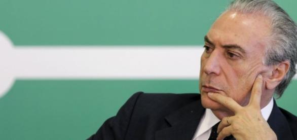 Michel Temer irá mudar o setor agrário com um novo programa de distribuição de terras