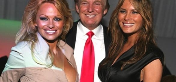Trump e le donne: maschio alfa, mentore e molestatore - Formiche.net - formiche.net