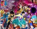 Dragon Ball Super: lo que nos tiene preparado para el 2017