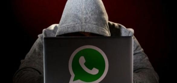 Brasileiros são alvo de novo golpe pelo WhatsApp que promete descontos