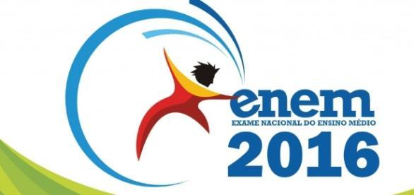 ENEM (Exame Nacional do Ensino Médio) foi adiado devido às ocupações em escolas por estudantes