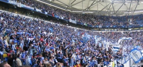 FC Porto vs Club Bruges [image:upload.wikimedia.org]