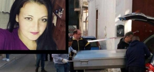 FOTO/VIDEO: Tragedie în Italia; BADANTĂ ROMÂNCĂ şi pruncul ei găsiţi MORŢI într-un garaj