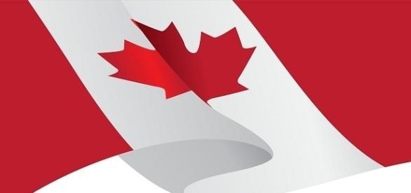 Inscrições abertas para bolsas de estudo no Canadá