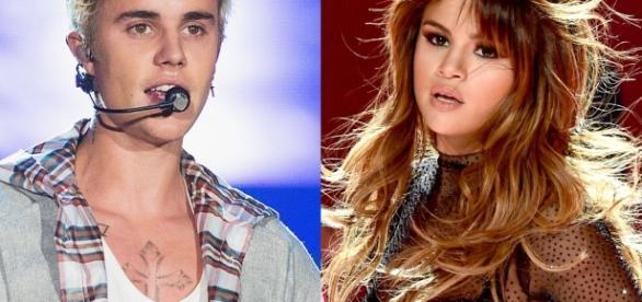 Justin Bieber está ajudando a ex financeiramente?