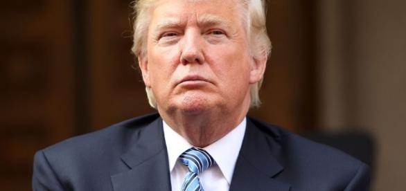 PatriotNewsDaily.com » Only a Trump Victory Can Give Us Our ... - patriotnewsdaily.com