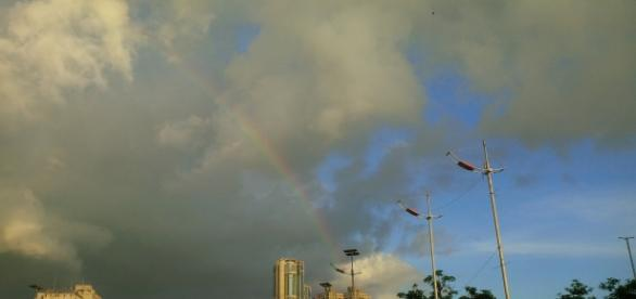Qué le traerá el arcoíris a Venezuela?