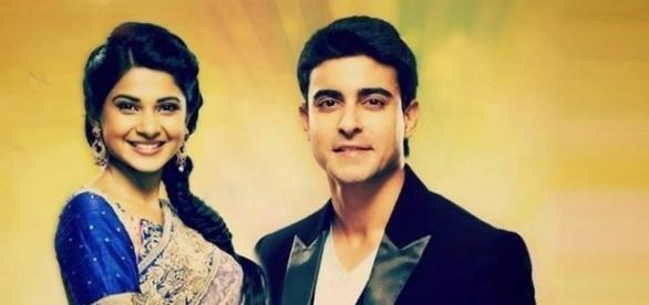 Una telenovela hindú se verá en Argentina