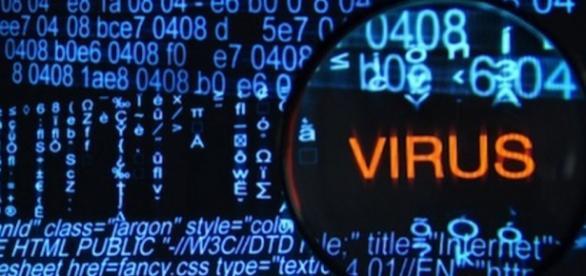 virus-informatique.jpg - usine-digitale.fr