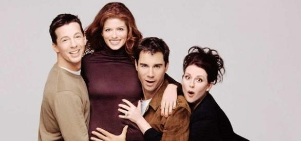 will and grace cast - https://thisisorganisedchaos.files.wordpress.com