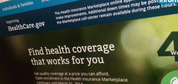 Court challenge stirs ObamaCare angst | TheHill - thehill.com