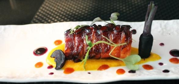 Gastronomia, Restauracion y Hosteleria - Restauración News - restauracionnews.com