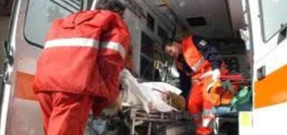 Giovane ragazza muore in un grave incidente sulla Silana – Crotonese