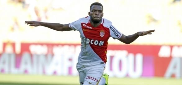 "Giuly: ""Lemar, la révélation"" - Football - Sports.fr - sports.fr"