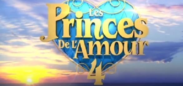 Les Princes de l'Amour 4, Lundi 14 Novembre sur W9